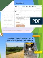 UNIDAD 2- SUBRASANTE-PARTE2.pdf