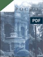 MAPOCHO.pdf