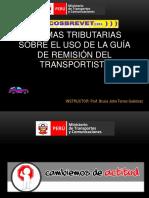 4 Reglamento Nacional de Vehiculos & ITV[1]