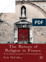 postmetaphysics france.pdf
