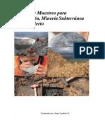 Muestreo-de-Minerales.pdf