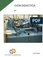 Hidráulica Básica Automación Didáctica.pdf