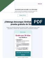 Elija Un Plan, Paso 2 de 3 _ Scribd 20190306 20-07