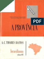 A. C. Tavares Bastos - A Província.pdf