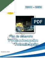 PDM_801.pdf