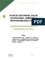 PLAN DE SEGURIDAD - HUAYPAN.docx