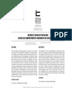 164-1264-1-PB.pdf
