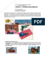 TALLER N° 1 Maquinas monofuncionales.docx