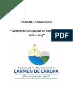 plan-de-desarrollo-carmen-de-carupa-2016-2019.pdf