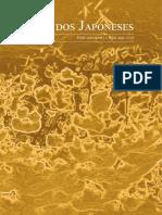 9457-994-PB.pdf