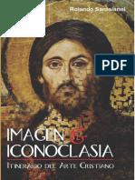 SANTOIANNI-Rolando-2010.-Imagen-e-Iconoclasia.-Itinerario-del-arte-cristiano.-New-York-IVE-Press-1.pdf