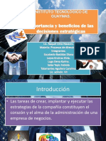 Importancia_y_beneficios_de_las_decision.pptx