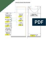 Verificação Linha de Vida 01.pdf