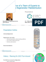 Peter-Blaser-CPFD-Software(1).pdf