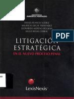 LITIGACION-ESTRATEGICA.pdf