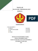 MAKALAH FILSAFAT KELOMPOK 11.docx