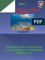 TEMA 4_FLUJO MULTIFASICO EN TUBERIAS HORIZONTALES_28 OCTUBRE 2017_TODO.pdf