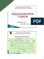 005-DPCM-ADPCM
