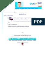 Www Disfrutalasmatematicas Com Puzzles Medir 6 Litros HTML