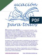 Soluciones_a_los_problemas_Suplemento_Ca.pdf