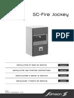 Sc Fire Jockey-NMS
