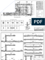 PLANOS_ESTRUCTURAS_PROYECTO_EDIFICIO_7_P (3).pdf
