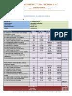 DPRO-GA-S04-F02-Lista_Asistencia_V02 (1)