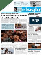 Edición Impresa 07-03-2019