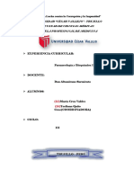 Antihiperglucemiantes e Hipoglucemiantes