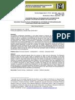 Bertolini La Formacion Docente Articulo Revista ICE