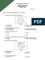 54265498-ujian-mac-geografi-tingkatan-2-150215075004-conversion-gate02.docx