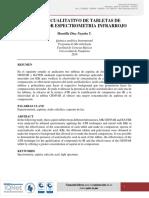 informe IR.docx