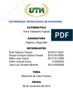 Caso_Grupal IIP.docx