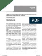 convênios.zambão.pdf