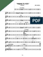 PEGAME TU VICIO - PIANO.pdf