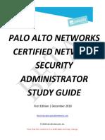 pcnsa-study-guide.pdf