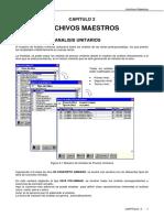 Manual 01 Instalación