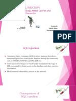 Palo Alto Networks PANOS 6 0 CEF Configuration Guide 2014