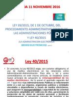 Aula+de+la+Seguridad+Social.Guías+Pedagógicas_27022012