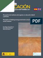 Percepción del maltrato entre iguales.pdf