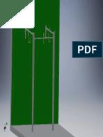 Dimensiones de Planchas