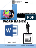 librodeword2013-170407155851.docx