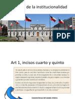 bases de la institucionalidad.pptx