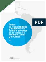 caf-indice-vulnerabilidad-cambio-climatico.pdf