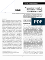 2009 Progression Models in Resistance Training for Healthy Adults.pdf