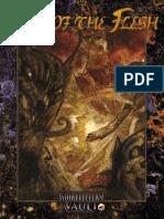 W20 Werewolf - Riot of the Flesh.pdf