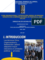 Tesis Enrique Guevara Puelles