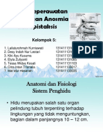 6. Anosmia Dan Epistaksis