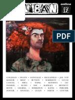 CalibanO14.pdf