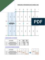 Ejercicio programación lineal (1).xlsx